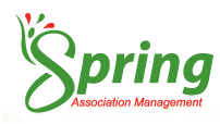 Spring Association Management